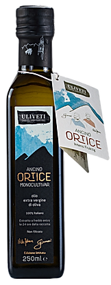 Uliveti_Ortice_250ml_Tag_White_edited_ed