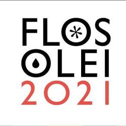 Flos Olei Guide 2021