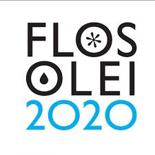 Flos Olei 2020 Guide