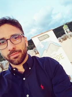 Michele Bucciero