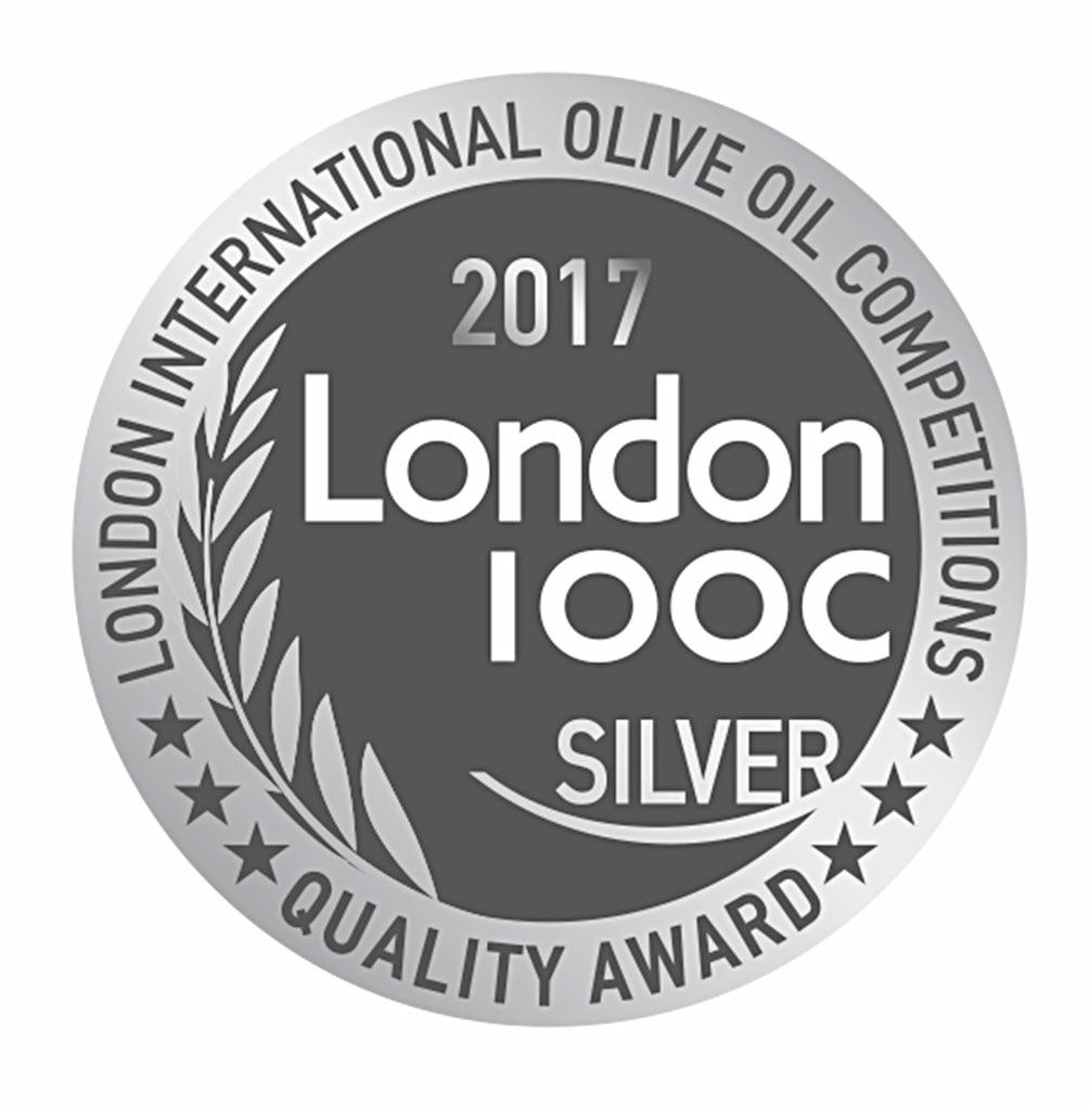 London IOOC 2017