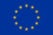 1024px-Flag_of_Europe.svg.png