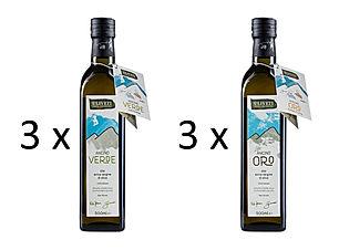 3x500AV%203x500AO_edited.jpg