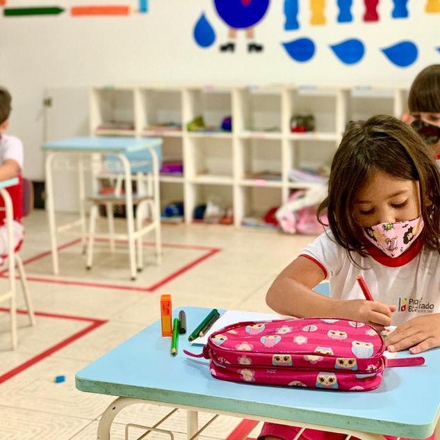 sala de aula 2.jpeg