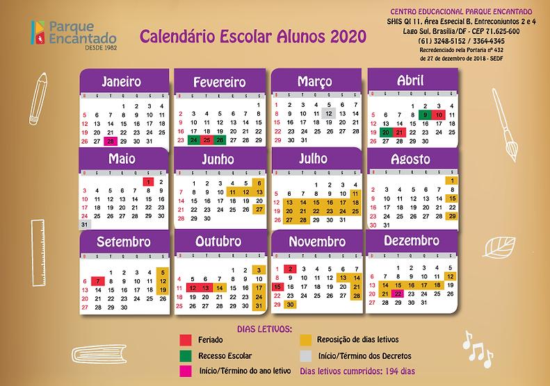 5_Calendário_2020_Atualizado_Reposicao_