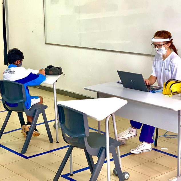 aula online.jpg