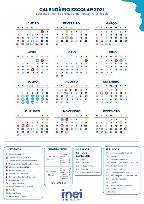 CALENDÁRIO-INEI-2021-INF E ANOS INICIAIS