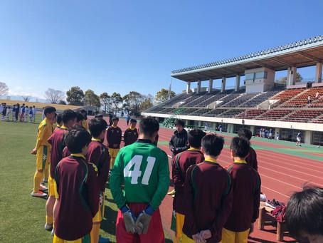 【2019備忘録①】2019春休み道外遠征