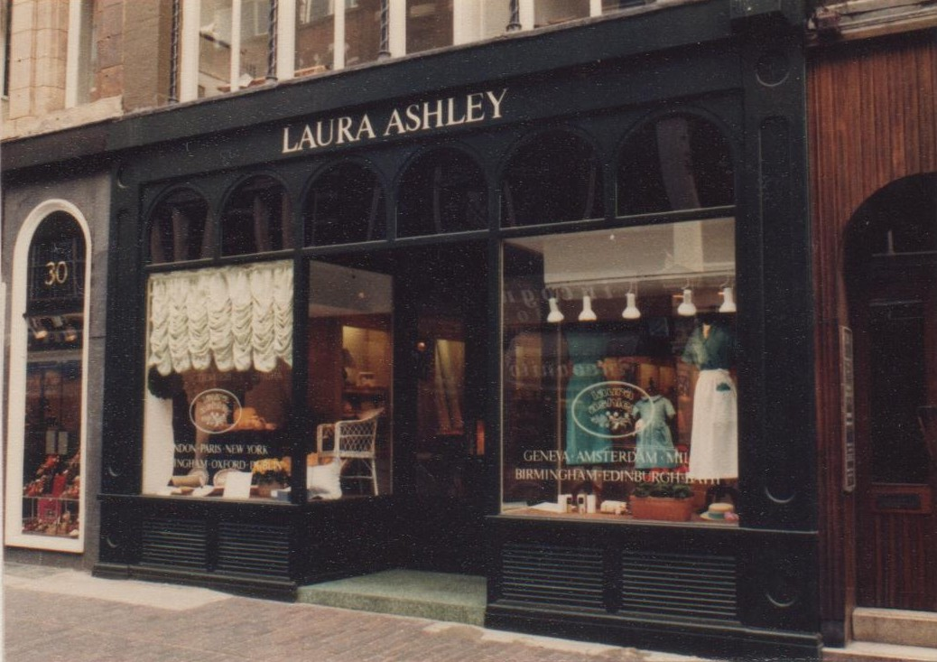 LAURA ASHLEY4