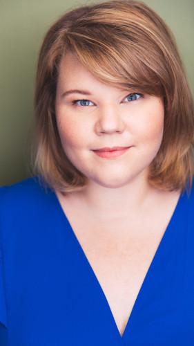 Rachel Belleman