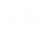 lfw aw19 logo.png