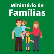 Famílas.png