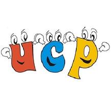 002-Logo-UCP-Copia.jpg