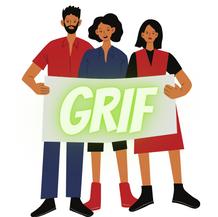 GRIF.png