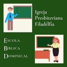 escola bíblica dominical.png