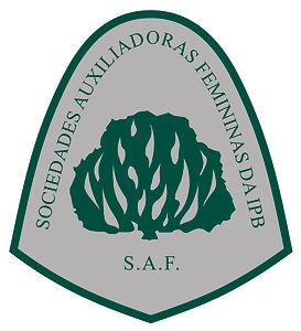 logo_SAF_novo_2014.jpg