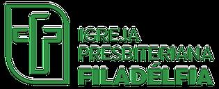 Logo_IPF verde transparente.png
