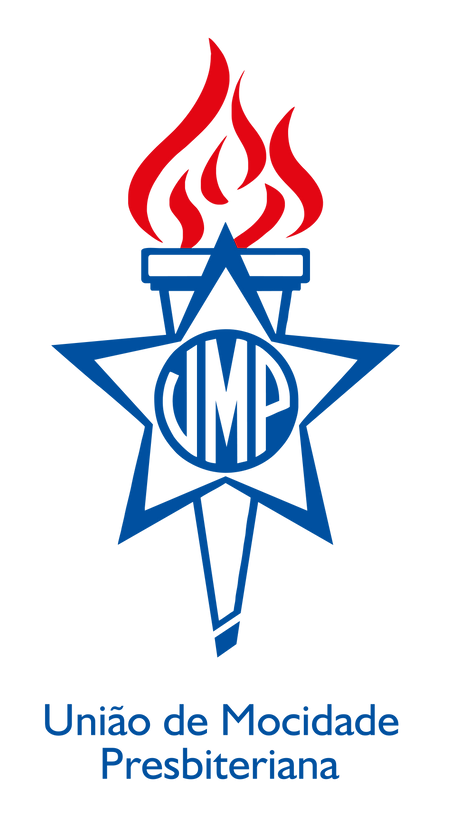Marca_UMP.png
