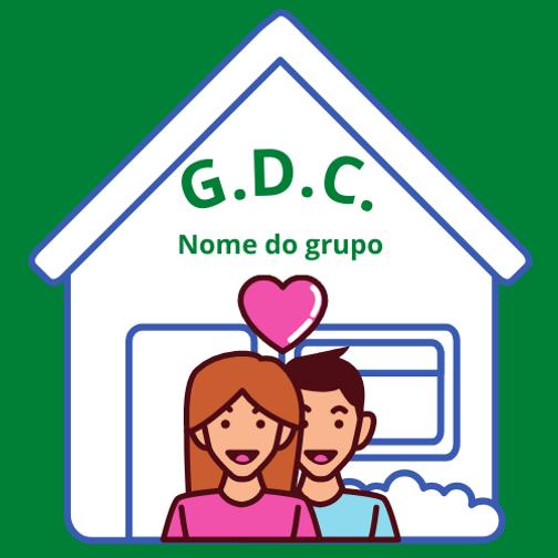 G.D.C..png