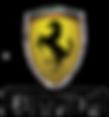 Ferrari London Nottingham - DJ - Music and sound designer - Rick Smith Audio post production - London and Nottingham