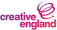 Creative England - Rick Smith Audio post production - London and Nottingham - short films - sound design, dialogue editing and sound mixing - crew post-production, productin