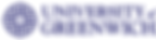 Greenwich University - Nottingham - Rick Smith Audio post production - London and Nottingham