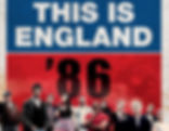 This Is England 86 - Audio Post Production - Rick Smith Audio - Sound design, dialogue editing, sound mixing