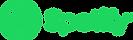 Spotify Nottingham - Rick Smith Audio post production - London and Nottingham