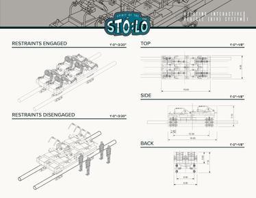 TPEG_Technical.jpg