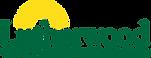 Lutherwood_Logo_0.png