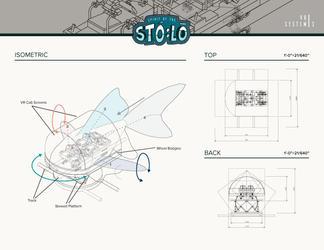 TPEG_Technical3.jpg