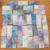 Board Tiles