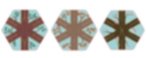 6way tiles.png