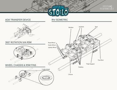 TPEG_Technical2.jpg
