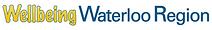 Wellbeing Waterloo Regon Wordmark.png