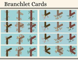 Branchlet Cards-1