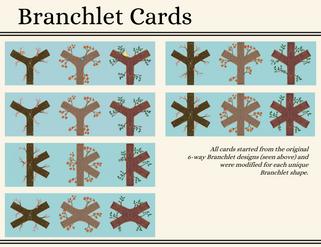 Branchlet Cards-2