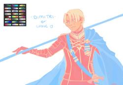 Requests_Dimitri