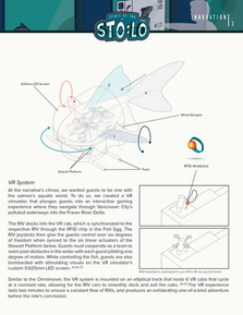 Team26_Innovation-3.png