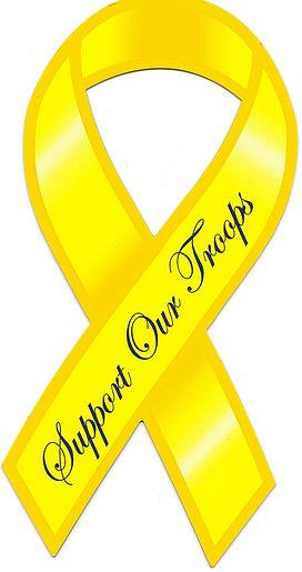 Yellow-Ribbon-Logo.jpg