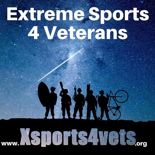 Xsports4vets.jpg