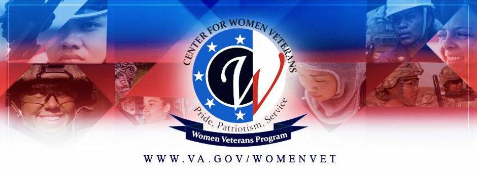 062320 Center for Women Veterans.jpg