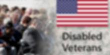 Disabled-Veterans-Recources-v2_edited_edited_edited.jpg