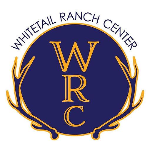 Whitetail Ranch Center.jpg