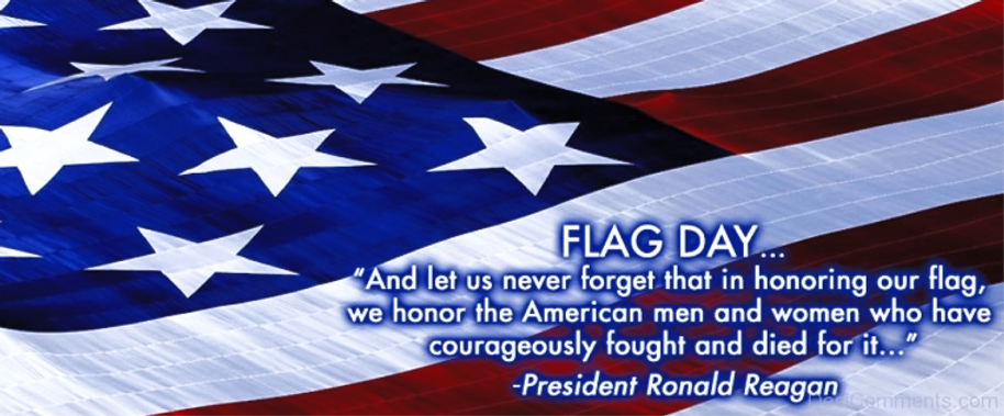flag%20day%20ronald%20raegan%20quote_edited.png