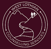 West Lothian Counselling Services