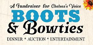 1-boots_bowties.jpg