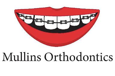 Mullins Orthodontics Logo.jpg