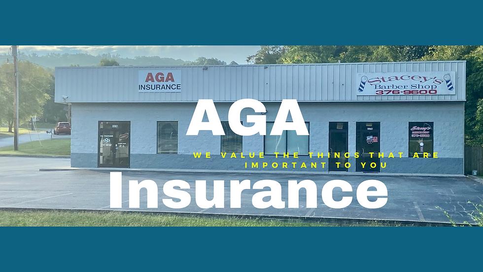 AGA Insurance.png