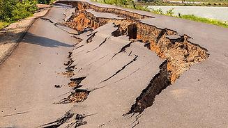 1030_SS_earthquake-1028x579.jpg